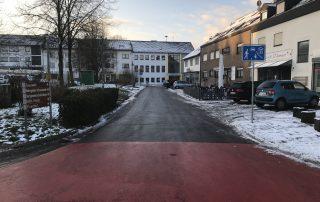Holzer Platz